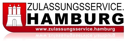 zulassungsdienst hamburg unsere dienstleistung sind g nstig kfz anmeldung abmeldung und. Black Bedroom Furniture Sets. Home Design Ideas