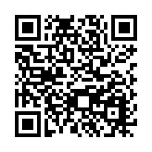 QR Code zu Facebook Zulassungsservice