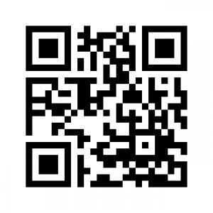 QR code Google+ maps Zulassungsservice