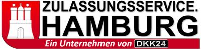 Zulassungsdienst Zulassungsservice Hamburg